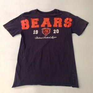 chicago Shirts & Tops - Chicago Bears NFL t-shirt